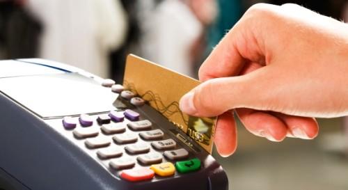bankkartyas-fizetes