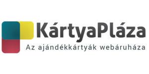 budai-mozgaskozpont-banner