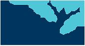 budaimozgaskozpont-logo