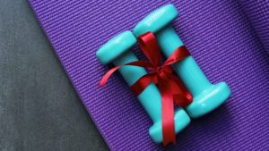intro-fitness-junkie-gift-guide-NEW-722x406