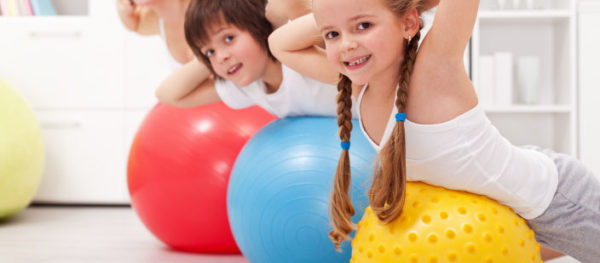exercise-ball-workout-kids