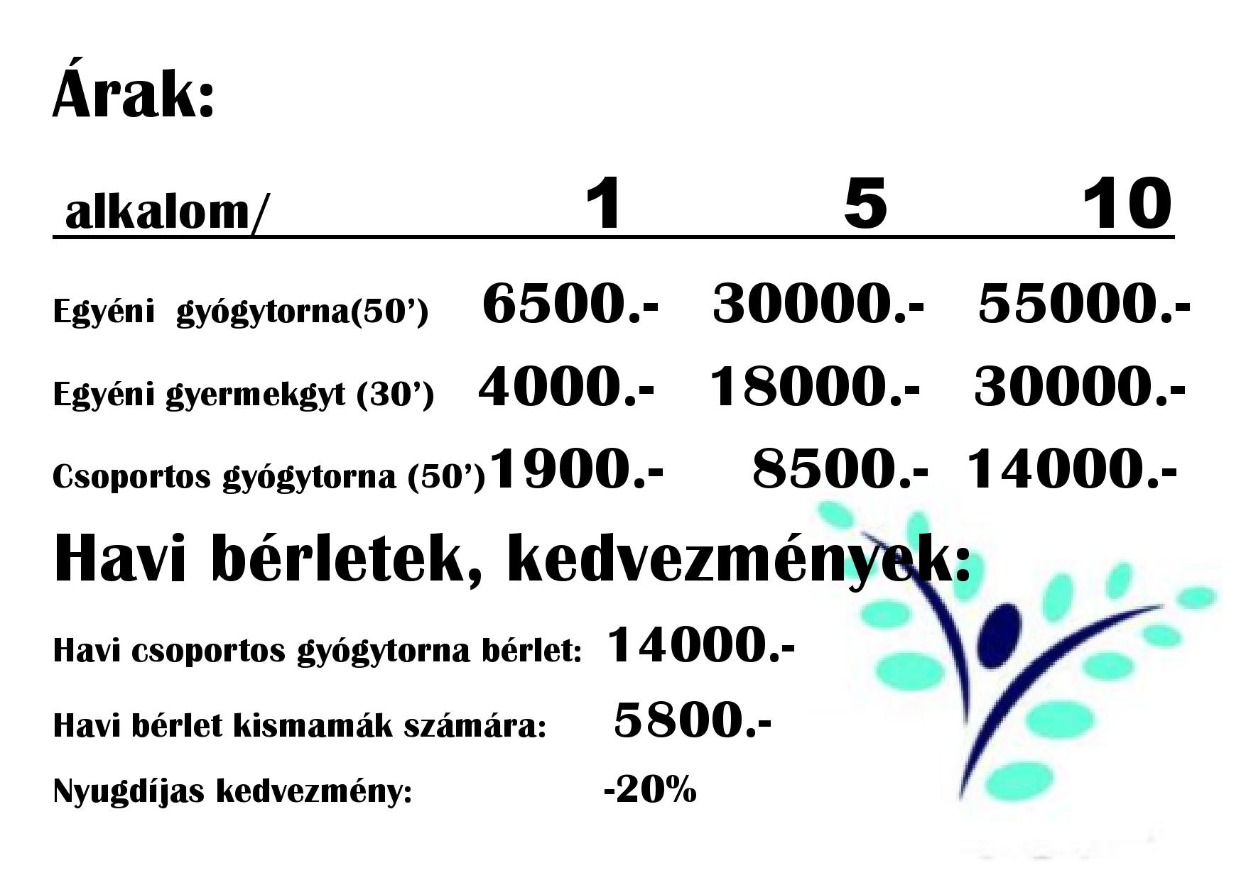 arak-2017-page0001