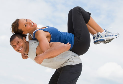 getty_rf_photo_of_couple_exercising